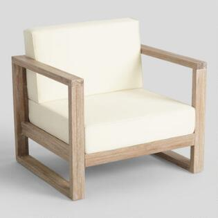 Affordable Outdoor Amp Patio Furniture World Market
