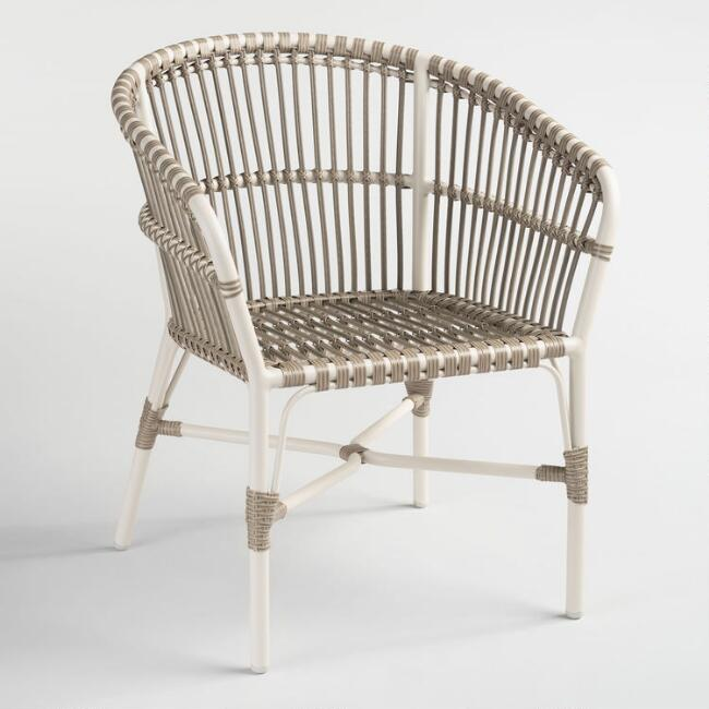 All Weather Outdoor Chairs Budapestsightseeing Org