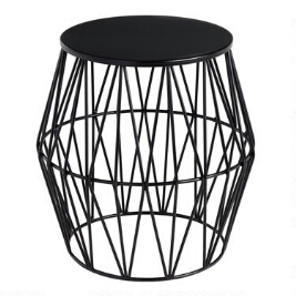 Outdoor Coffee and Accent Tables