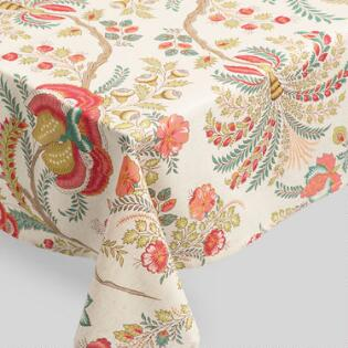 Table Linens Tablecloths Placemats Napkins World Market