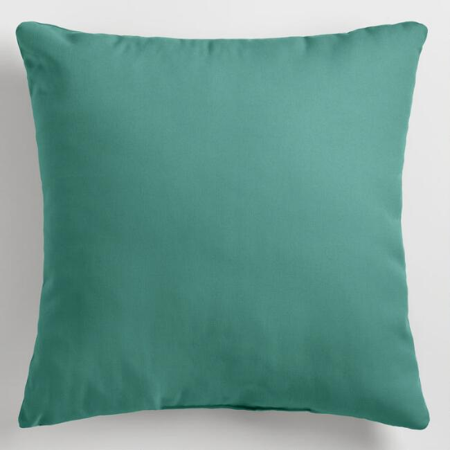 pillow throw pillows x castlery au accessories teal