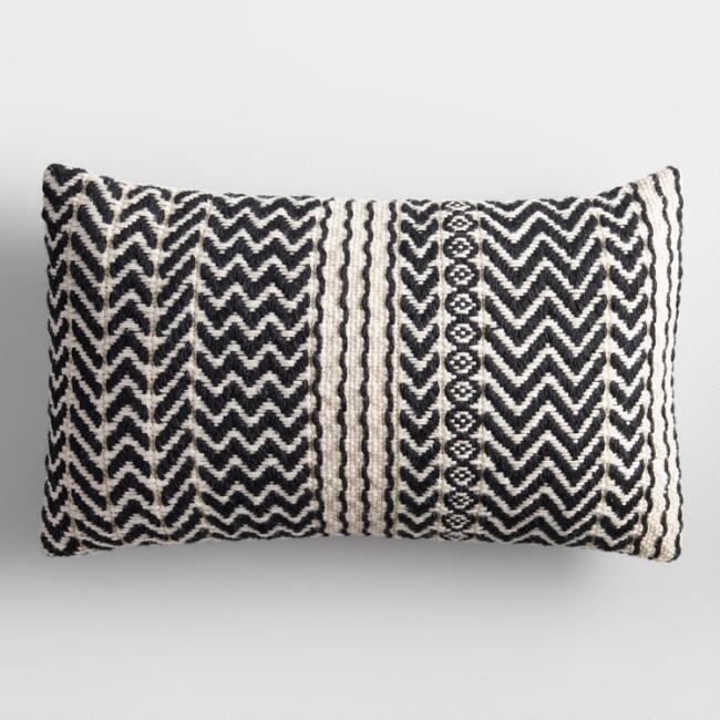 060766543a8 Decorative Throw Pillows - Accent Pillows