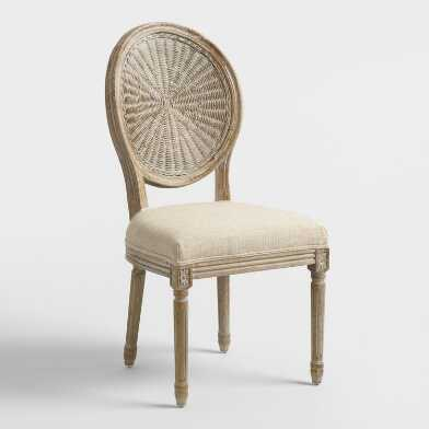 Cool Dining Room Chairs Upholstered Sets World Market Gmtry Best Dining Table And Chair Ideas Images Gmtryco