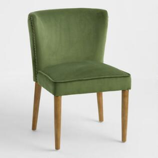 Dining Room Chairs & Upholstered Sets   World Market