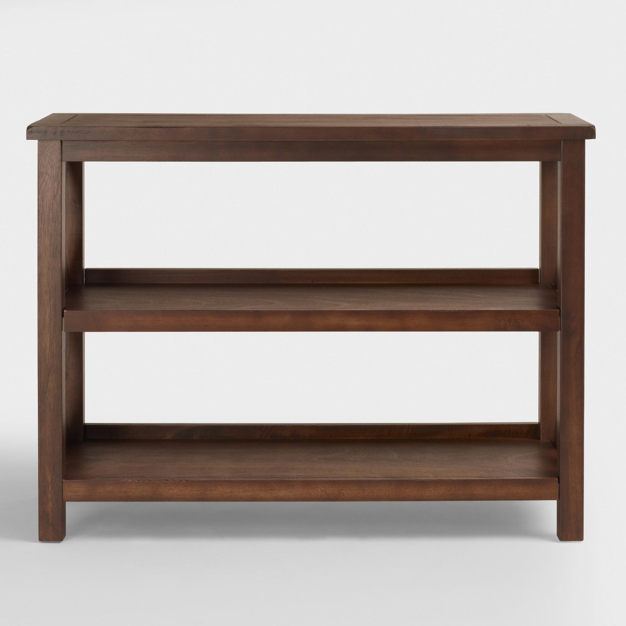 container exceptional childrens striking vertical of imposing size for in stunning sling cadman uncategorized alarming image c with glamorous uncommon built west elm plans spine designer uk and sa store sapiens ideal additional full bookcase bookshelf notable