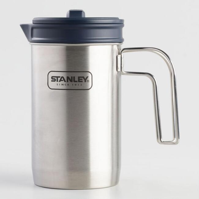 Stanley Adventure Cook and Brew Travel Set