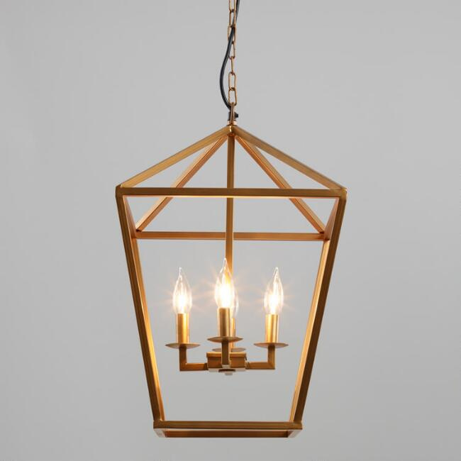 online buy amelie uk the chandelier light next from shop