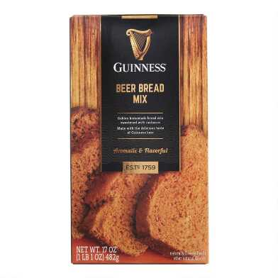 Guinness Beer Bread Mix Set of 2