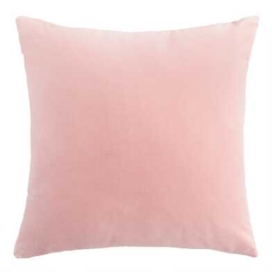 Always A Deal Throw Pillows