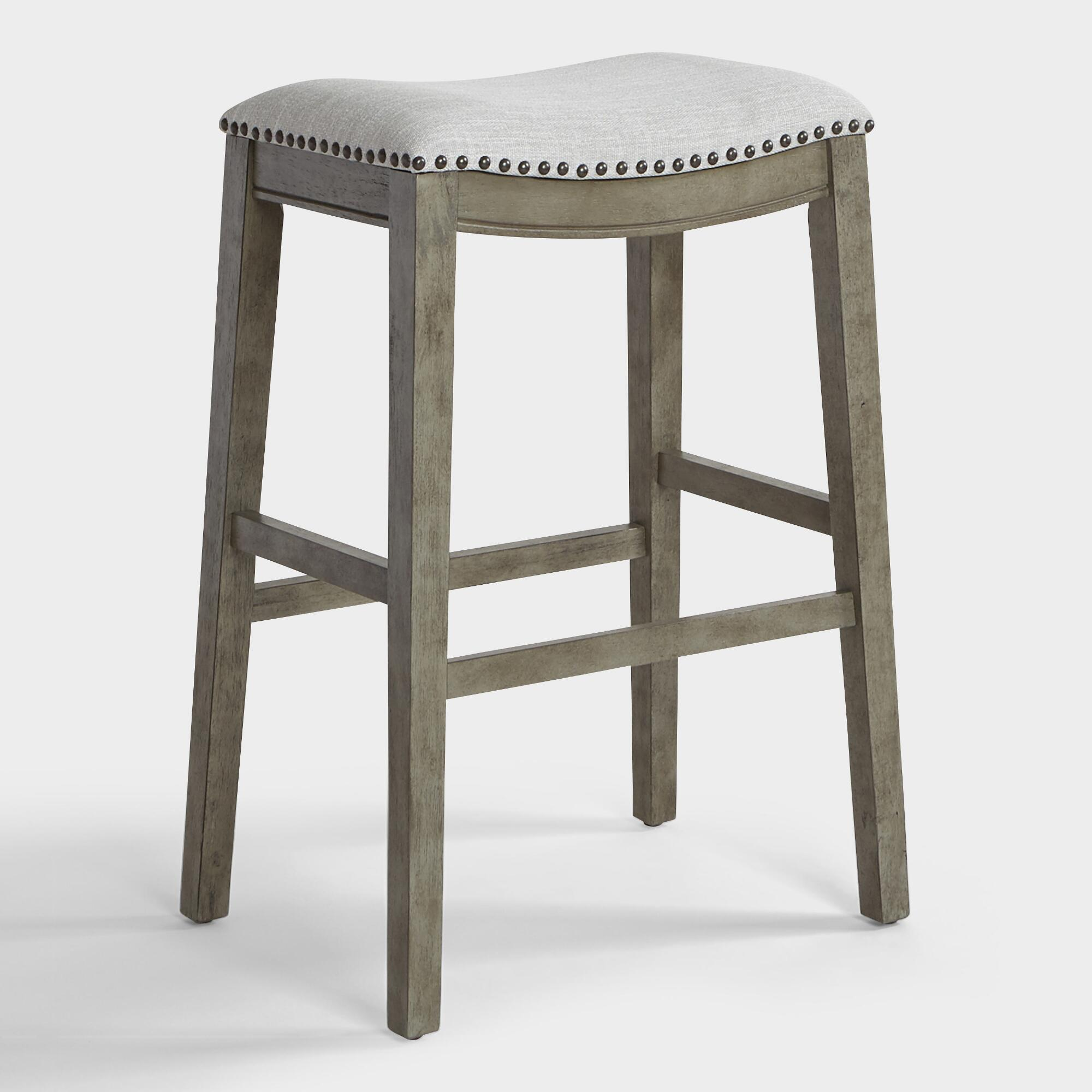of upholstered from hayneedle palazzo bar com inch stool pin counter stools home set