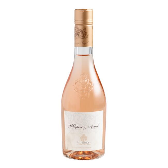 Whispering Angel Rosé Half Bottle