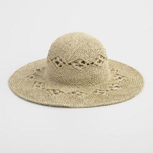 Hats-Accessories-Jewelry   Clothing  ed02fca3c610
