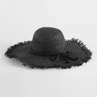 89be2a0146e Hats-Accessories-Jewelry   Clothing
