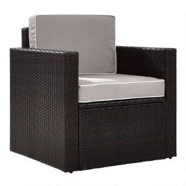 Remarkable Affordable Outdoor Patio Furniture World Market Home Interior And Landscaping Palasignezvosmurscom