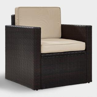 outdoor wicker furniture world market