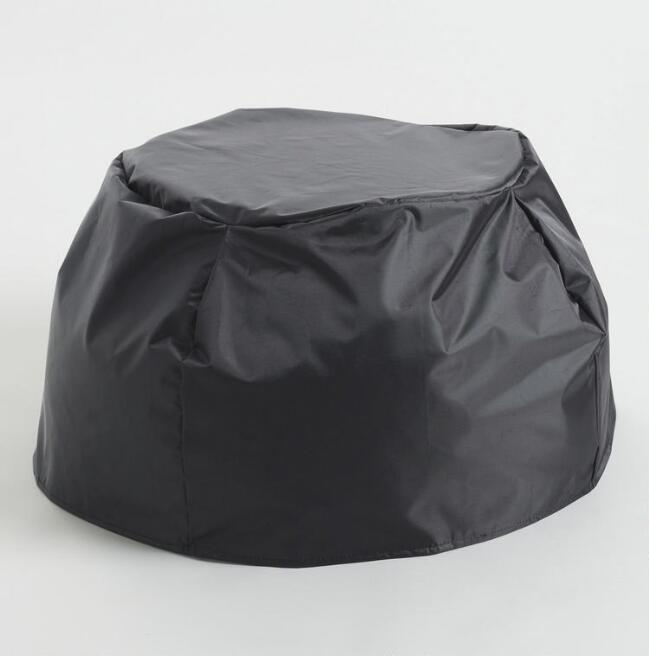 Outdoor Pizza Oven Protective Cover