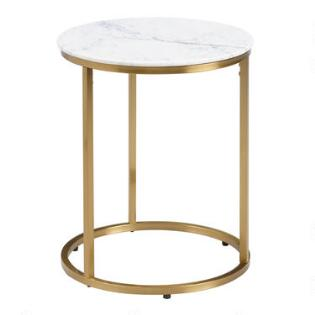 e6a2b4201f09 Coffee Tables - End Tables & Accent Tables | World Market