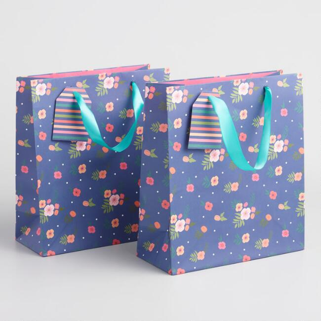15c5c2544a08 Gift Bags - Gift Boxes