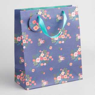 d8f7ed2a454e Gift Bags - Gift Boxes | World Market