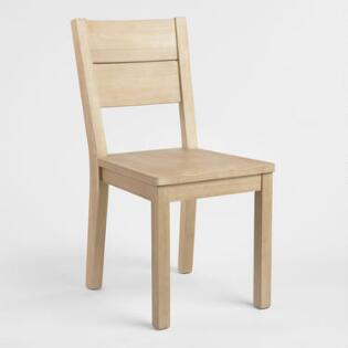 Johan Dining Chair Set Of 2