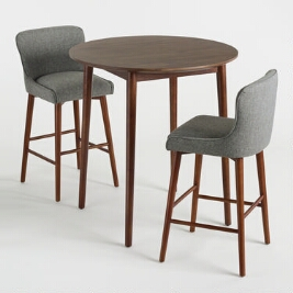 Furniture Affordable Unique Home Sets World Market - Free tree service invoice template online discount furniture stores