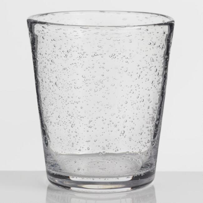 c6e51e04a5f Drinking Glasses - Barware   Bar Glasses