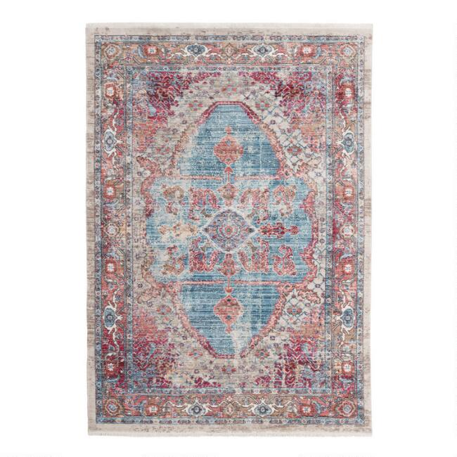 Quarter Round Rug Rugs Ideas