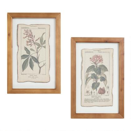 Affordable Picture Frames Wall Frames And Unique Table Top Frames