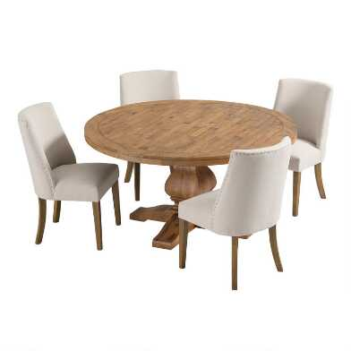 Lisette Dining Collection