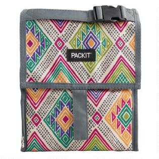 db695451487e PackIt Mod Style Freezable Lunch Bag