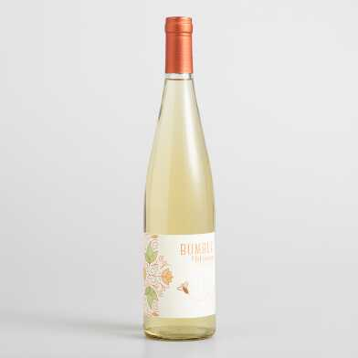 Bumble & Bloom Columbia Valley Riesling