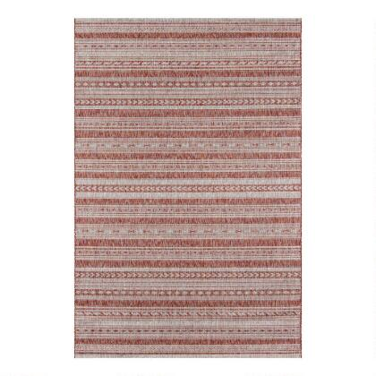 Rugs Mats Long Floor Runners Area Rugs World Market