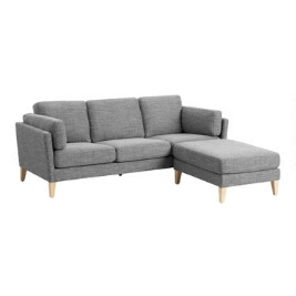 Living Room Furniture - Affordable Sets | World Market