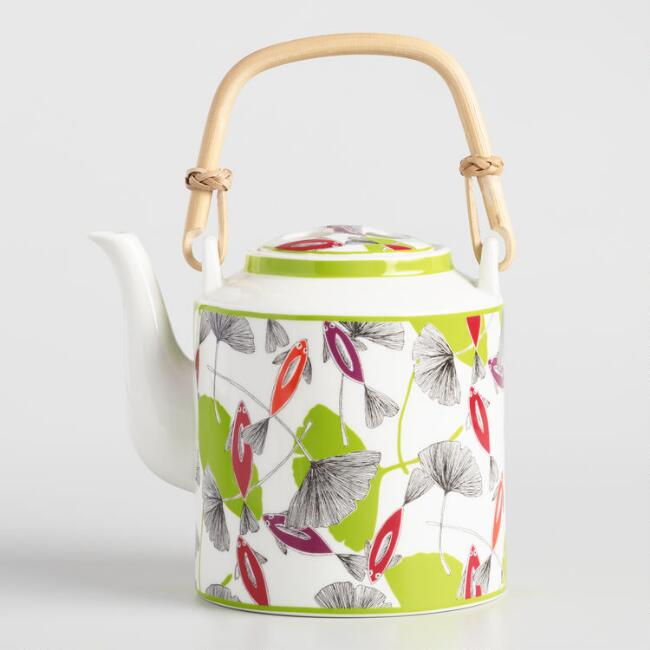 Tea Gifts & Gifts for Tea Lovers | World Market