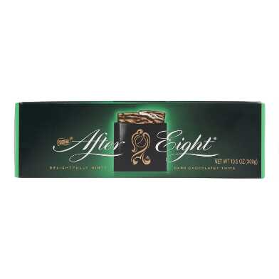 Ziyad After Eight Chocolate Thin Mints
