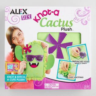 Christmas Toys For Girls And Boys World Market
