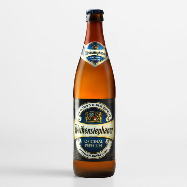 Weihenstephan Original