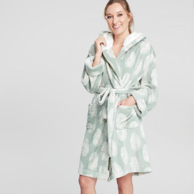 Pajamas and Robes for Women  8d3cbf977