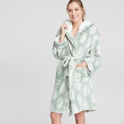 Pajamas and Robes for Women  0cc7da2e5