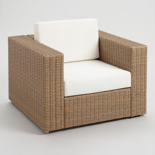 - Affordable Outdoor & Patio Furniture World Market
