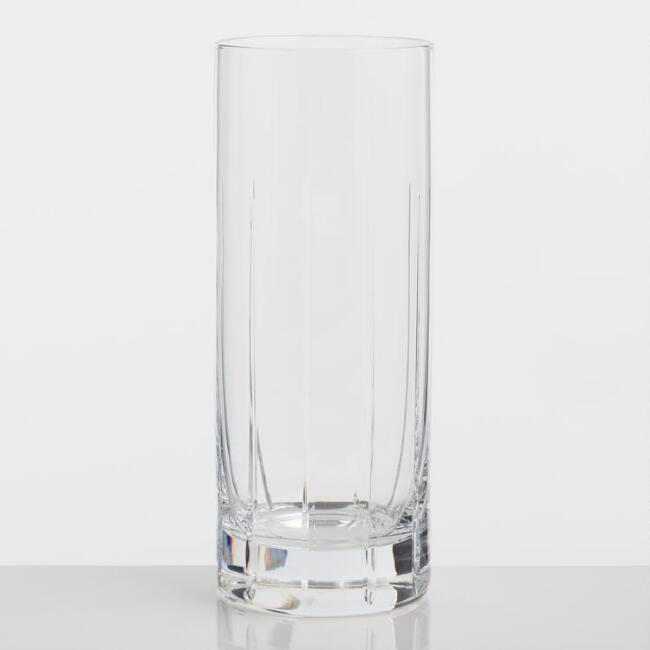 Schott Zwiesel Kirkwall Collins Glasses 2 Pack