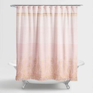 Shower Curtains Shower Curtain Rings
