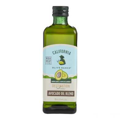 California Olive Ranch Avocado Oil Blend