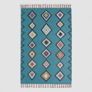 Indoor Outdoor Rugs World Market