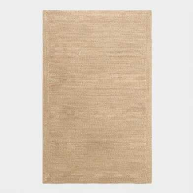 Outdoor 5'x8' Rugs