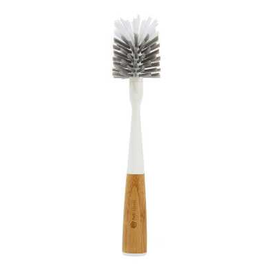 Full Circle Clean Reach Bottle Brush