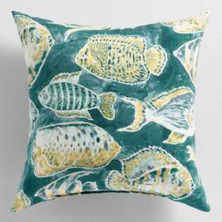 Strange Decorative Outdoor Chair Cushions Seat Cushions Accent Beutiful Home Inspiration Aditmahrainfo