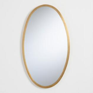 6ac1db57a6cf Large Mirrors and Leaning Floor Mirrors