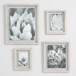 Affordable Picture Frames, Wall Frames and Unique Table Top Frames