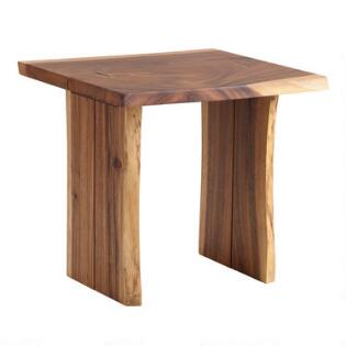 e1b9e6a16bd8 Coffee Tables - End Tables   Accent Tables